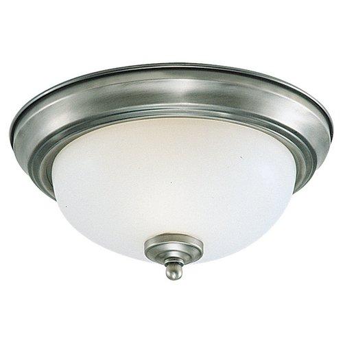 Lightning , 7 Best Seagull Lighting : light pendant