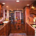 living room design , 8 Lovely Southwestern Interior Design Ideas In Living Room Category