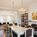 living room design ideas , 7 Stunning Nate BerkusInterior Design Ideas In Living Room Category