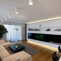 living room design , 6 Nice Interior Design Ideas For Apartment Living Rooms In Living Room Category