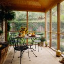 living room furniture , 7 Excellent Screened Porch Furniture In Living Room Category