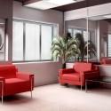 living room interior design ideas , 8 Top Interior Designer Ideas For Living Rooms In Living Room Category