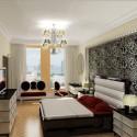 living room interior design ideas , 7 Ultimate Interior Design Ideas Living Rooms In Living Room Category