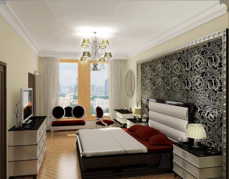Living Room , 7 Ultimate Interior Design Ideas Living Rooms : Living Room Interior Design Ideas