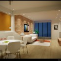 living room interior design , 5 Unique Interior Design Wallpaper Ideas In Interior Design Category