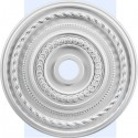 los angeles ceiling medallion , 7 Perfect Ceiling Medallion In Others Category