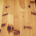 lumber liquidators , 7 Awesome Knotty Pine Flooring In Others Category