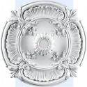 Others , 7 Perfect Ceiling medallion : marseilles ceiling medallion