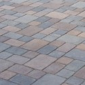 mexican patio tile , 7 Hottest Mexican Pavers In Others Category