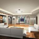 minimalist interior design , 7 Charming Ideas Of Interior Design In Interior Design Category
