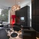 modern contemporary villa , 7 Awesome Modern Contemporary Interior Design Ideas In Interior Design Category
