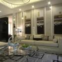 modern living room home interior design , 7 Ultimate Interior Design Ideas Living Rooms In Living Room Category