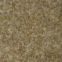 mohawk carpet , 8 Charming Peel And Stick Carpet Tiles In Furniture Category