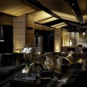 nightclub interior design ideas , 6 Amazing Nightclub Interior Design Ideas In Others Category