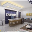 office interior design , 5 Best Interior Design Ideas Office In Office Category