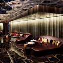 office interior design ideas , 6 Amazing Nightclub Interior Design Ideas In Others Category