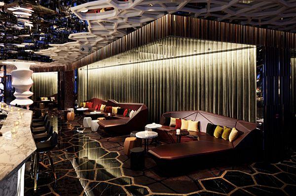 Others , 6 Amazing Nightclub Interior Design Ideas : Office Interior Design  Ideas