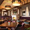 office interior design ideas , 7 Stunning Interior Design Ideas Restaurants In Interior Design Category