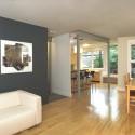 office interior design , 8 Awesome Ideas Interior Design In Interior Design Category