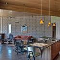 open interior design small house ideas , 4 Outstanding House Interior Design Ideas For Small House In Interior Design Category