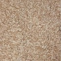 parquet flooring , 8 Charming Peel And Stick Carpet Tiles In Furniture Category