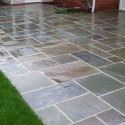 patio design ideas , 8 Gorgeous Paver Patio Designs In Others Category