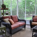 patio furniture , 7 Excellent Screened Porch Furniture In Living Room Category