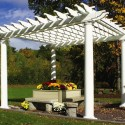 pergola canopy , 7 Charming Pergola Canopy In Others Category
