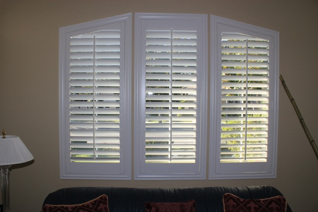 Others , 6 Awesome Cost Of Plantation Shutters : plantationn shutters