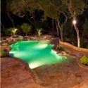 pool design ideas , 7 Nice Pool Designs For Small Yards In Others Category