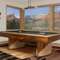 pool tables dining room , 8 Fabulous Convertible Dining Room Pool Table In Furniture Category