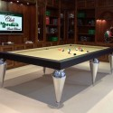 pool tables dining room table , 8 Fabulous Convertible Dining Room Pool Table In Furniture Category