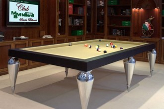 1024x889px 8 Fabulous Convertible Dining Room Pool Table Picture in Furniture