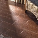 porcelain tile that look like wood , 7 Ideal Porcelain Tile That Looks Like Wood In Others Category
