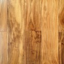 premier grade golden acacia flooring , 7 Unique Acacia Wood Flooring In Others Category