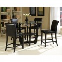 previous in dining room furniture , 7 Best Cheap Counter Height Dining TableSets In Dining Room Category