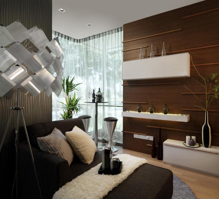 Interior Design , 7 Awesome Modern Contemporary Interior Design Ideas : profession interior designer
