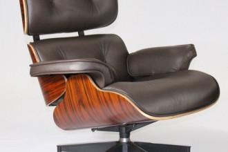 786x848px 7 Top Eames Lounge Chair Replica Picture in Furniture