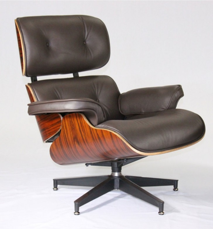 Furniture , 7 Top Eames Lounge Chair Replica : quality replica furniture