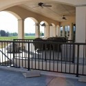 railing design , 5 Ultimate Wrought Iron Deck Railing In Others Category