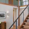 railing stainless , 7 Good Cable Stair Railing In Interior Design Category