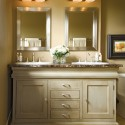 raleigh interior design , 8 Superb Interior Designers Charlotte Nc In Interior Design Category