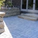 rectangular shapes , 8 Hottest Bluestone Pavers In Others Category
