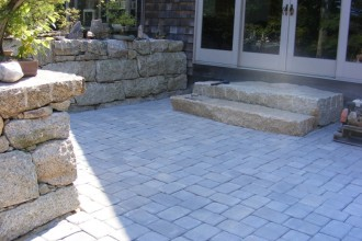 853x640px 8 Hottest Bluestone Pavers Picture in Others