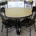 refinishing for dining room table , 7 Amazing Refinish A Dining Room Table In Dining Room Category