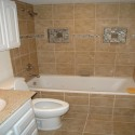 remodel cost estimator easy , 7 Fabulous Remodel Cost Estimator In Bathroom Category