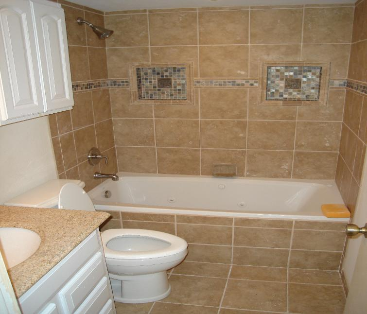 755x646px 7 Fabulous Remodel Cost Estimator Picture in Bathroom