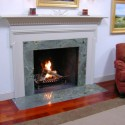 replacing a fireplace surround , 7 Excellent Fireplace Refacing In Others Category