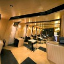 restaurant interior design ideas , 7 Stunning Interior Design Ideas Restaurants In Interior Design Category