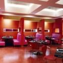 restaurant interior modern , 7 Stunning Interior Design Ideas Restaurants In Interior Design Category